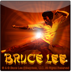 bruce-lee_small.png