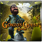 gonzos-quest_small.png