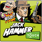 jack-hammer1_small.png