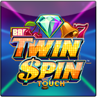 twin-spin_small.png