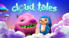 Cloud Tales HTML5