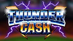 Thunder Cash