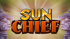 Sun Chief