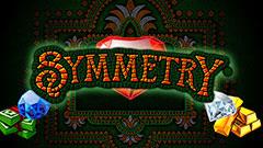 Symmetery
