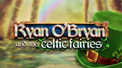 Ryan O'Bryan