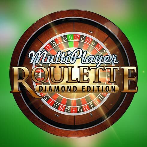 roulett online spielen