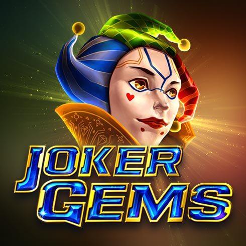 neue spiel casino