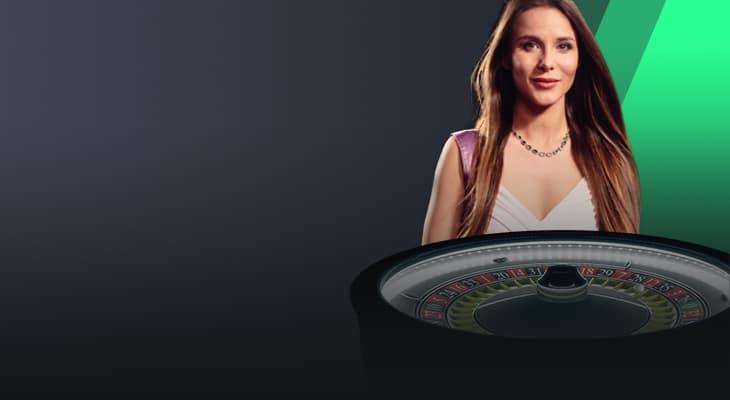 beste casino spiel bwin