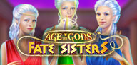 Age of the Gods - Fate Sisters