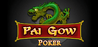Pai Gow Poker